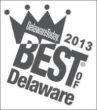 BestofDelaware2013