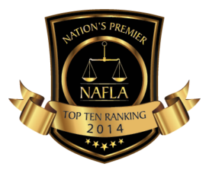 NAFLA-Badge-2014