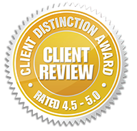 gonser-and-gonser-martindale-client-distinction-badge