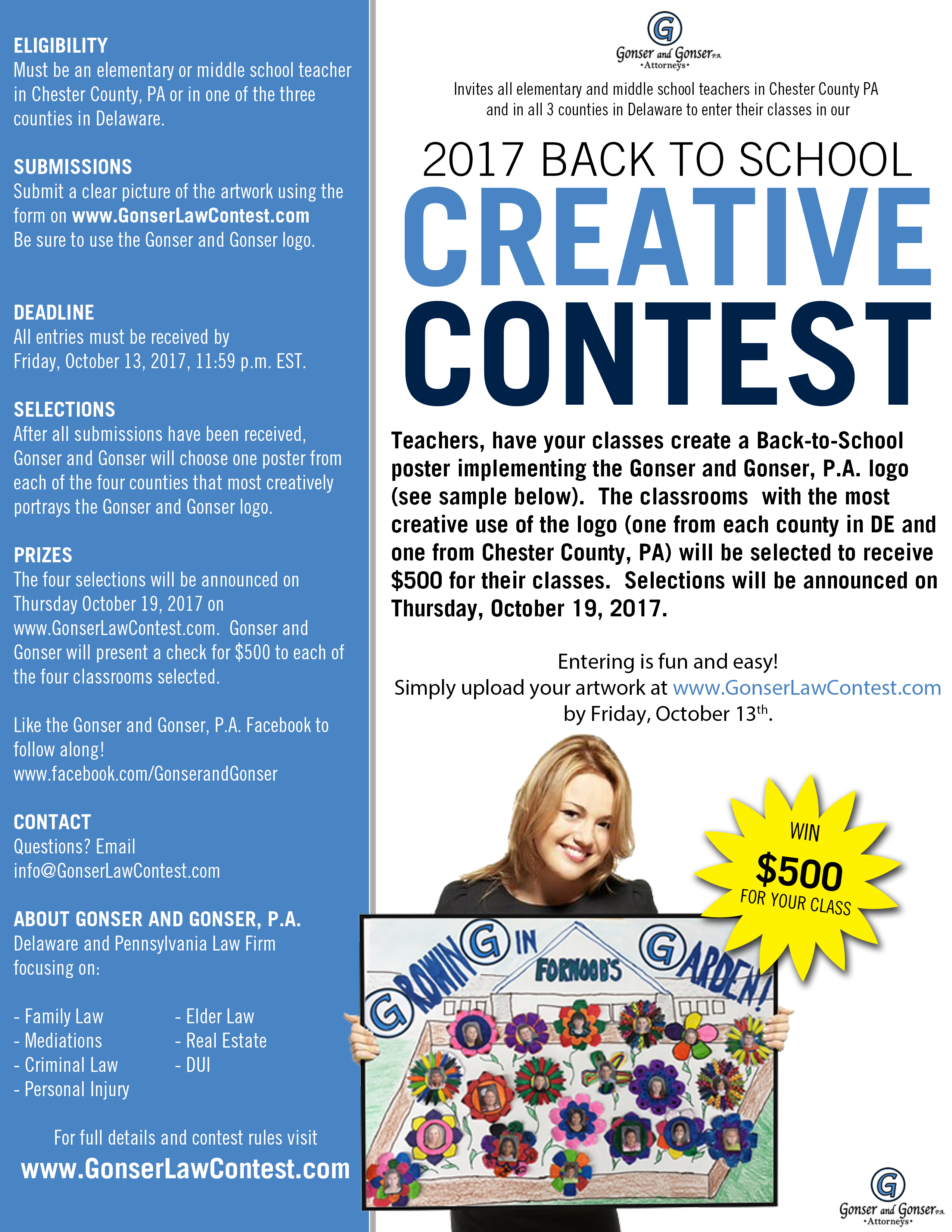 free writing contests 2014 Houston writers guild community - craft - career home events calendar  contests hwg 2018 annual  writing conest.